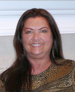 Laurie Paynter Real Estate Agent
